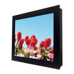 Monitory panelowe serii EX