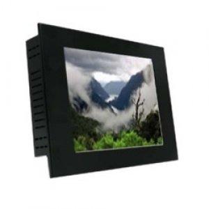 monitor panelowy serii EX