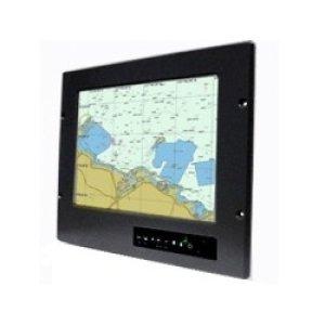 24.0 calowy monitor LCD typu MDW240MR