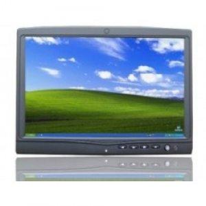 monitor mobilny BEF104CL