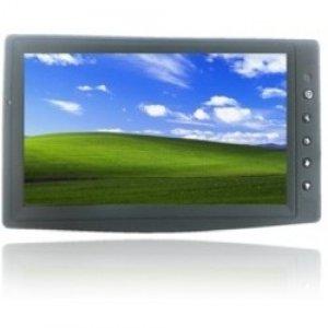 monitor mobilny BEF800TPCW