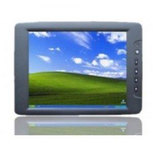 monitor mobilny BEF804ATPC