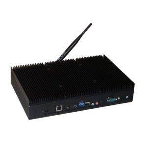 komputer box pc BIK020PC