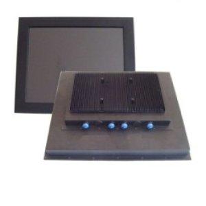 komputer panelowy seria BIK150P65