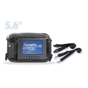 monitor video BLS 6323