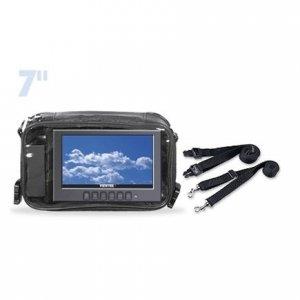 monitor video BLS 7323