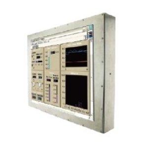 Monitor 10.4 calowy LCD typu 67SR 104ST