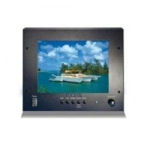Monitor 10.4 calowy LCD typu BLM 1050T
