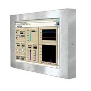 Monitor 15.0 calowy LCD typu 65MR150L600