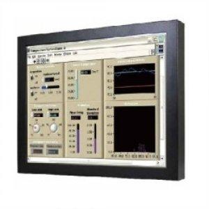 Monitor 15.0 calowy LCD typu CHR 150