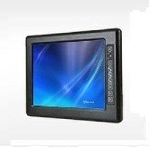 Monitor 19.0 calowy LCD typu 67MR 190HB