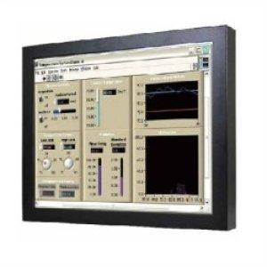 Monitor 21.5 calowy LCD typu CHR 215