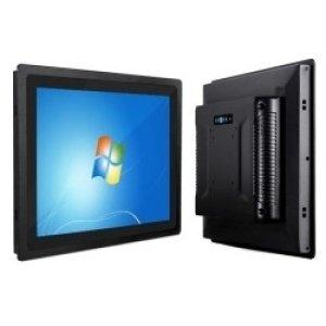 Monitor 21.5 calowy LCD typu EXP 215PCT