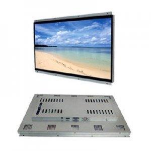 Monitor LCD 15.0 calowy do zabudowy typu OP 150