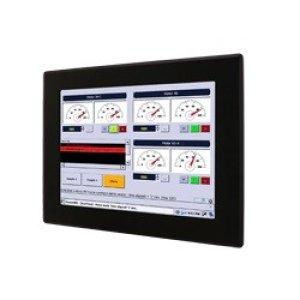 wersja panelowa PMR15IK7T